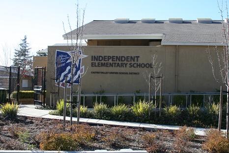 Independent Elementary School