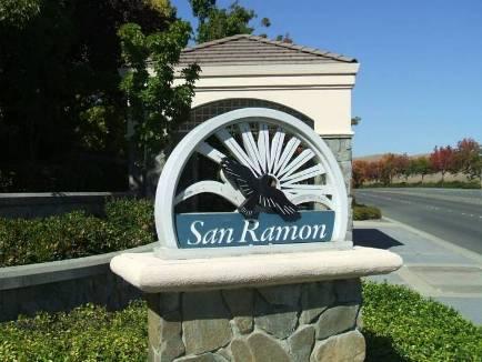San Ramon Homes