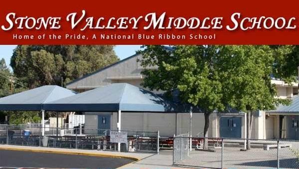 stone valley middle school alamo california